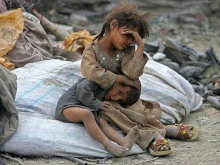 152 – Campagna di Solidarietà per la Siria